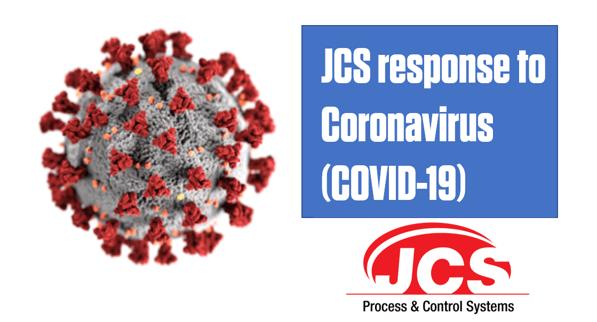 JCS Covid-19