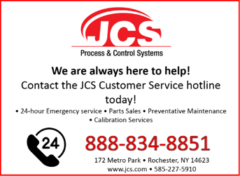 JCS Magnet-1