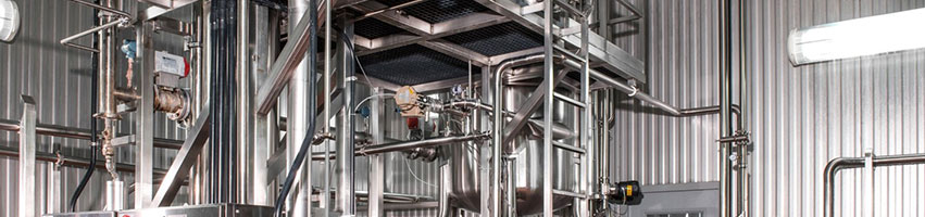 Aseptic-System1
