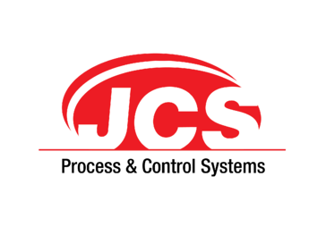 What is JCS?