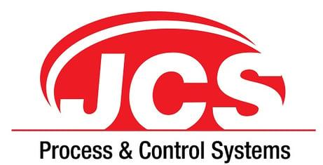 JCSlogo-1