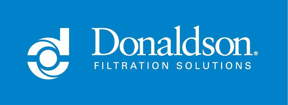 Logo-7-Donaldson