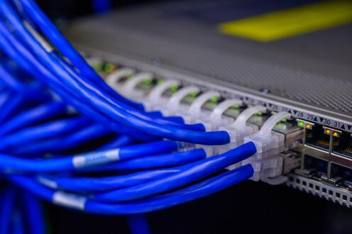 Why Should I upgrade from ControlNet/DeviceNet to Ethernet/IP?