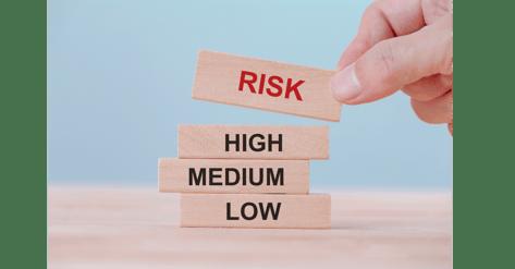 Identifying the risk