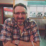 Picture of Rob Frechette